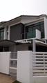 Aster Grove Shah Alam, Denai Alam