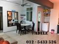 Vista Bay Condominium , Jalan Telaga Air , Butterworth