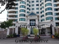 Silverton Condominium, Georgetown, Persiaran Gurney
