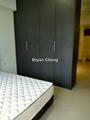 HYVE SOHO Suites, Cyber Bistari, Cyberjaya