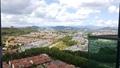 Silk Residence, Kajang, Cheras, Seri Kembangan, Balakong