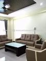 BayStar Condominium, Queensbay, Bayan Lepas