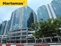 UOA Business Park (formerly Kencana Square), Glenmarie, Shah Alam, , Glenmarie