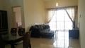 Casa Indah 1, Damansara Indah, Petaling Jaya