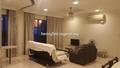 Casa Indah 1, Damansara Indah, Kota Damansara