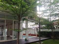 Damansara Heights