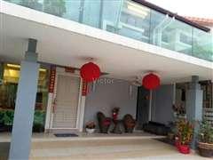 Melody, Bandar Kinrara 6, BK6, Puchong,, Bandar Kinrara