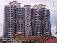 setia impian, , Petaling Jaya