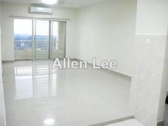 Sunway SuriaMas Condominium, Bandar Sunway, Subang Jaya, PJS 9, Bandar Sunway