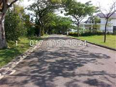Bayou Bay, Leisure Farm Resort, Gelang Patah, Gelang Patah