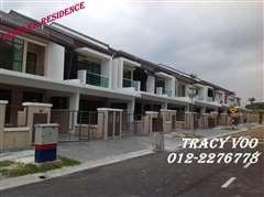 Kinrara Residence, Bandar Kinrara, Bandar Kinrara