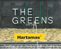 The Greens, Taman Tun Dr Ismail TTDI, Taman Tun Dr Ismail
