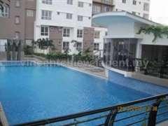 Axis SoHu, Pandan, Axis Residence, , Pandan Indah