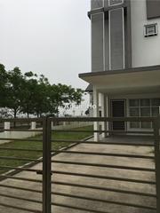 Summer Homes, Taman Tasik Prima, Puchong