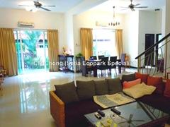 Setia Eco Park, Setia Eco Park, Shah Alam, Selangor, Setia Eco Park
