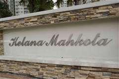 Kelana Mahkota, Petaling Jaya, Petaling Jaya