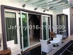 Sunway SPK Villa Manja, Kepong, Sunway SPK