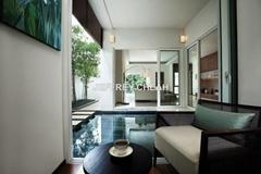 Seventy Damansara, Bangsar, Kenny Hills, Damansara Heights