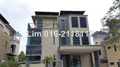 Subang Heights, USJ