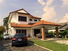 Sec 5, PJ, Petaling Jaya