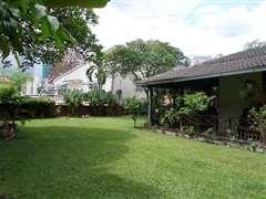 PJ Sec 5, Petaling Jaya