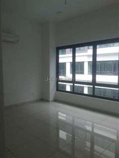 Seterra Condominium, , Taman Tun Dr Ismail