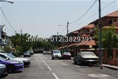 Taman Angkasa, Puchong