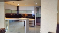 The Plaza Condominium @ TTDI Gofl View, Taman Tun Dr Ismail, Taman Tun Dr Ismail