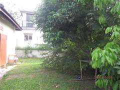 PJ, section 5, Gasing, Petaling Jaya