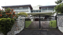 PJ, Section 16, Petaling Jaya