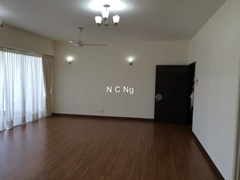 The Residence Condominium @ TTDI, Taman Tun Dr Ismail, Taman Tun Dr Ismail