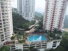 Pantai Panorama Condominiums, Bangsar, Bangsar