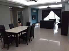 Mas Kiara Residences, Taman Tun Dr Ismail, Taman Tun Dr Ismail