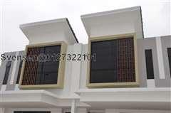 Setia Alam, Damai 15, Tamalan, Shah Alam