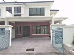 Bandar Damai Perdana, Bandar Damai Perdana, Cheras