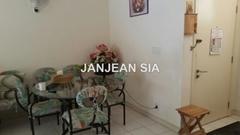 Seri Maya Condominium, , Setiawangsa