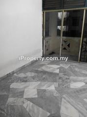 Melati Apartments, , Bayan Baru