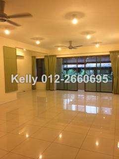 Ara Hill Condominium, Petaling Jaya, Petaling Jaya