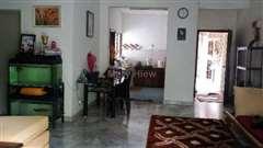 Sri Kenaga Apartment, , Puchong