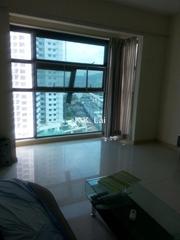 Pertama Residency, , Cheras
