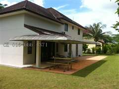 Bayou Bay @ Leisure Farm, Iskandar, JB, Gelang Patah