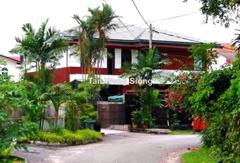 OUG, Jalan Klang Lama,, Jalan Klang Lama