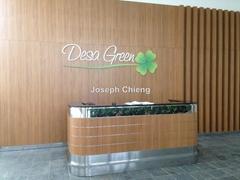 Desa Green Serviced Apartments, Taman Desa, Old Klang, OUG, Taman Desa