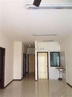 Puri Aiyu Condominium, Shah Alam, Shah Alam