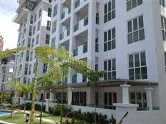 Subang Parkhomes, , Subang Jaya