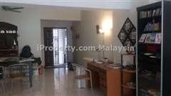 Endah Regal Condominium,, Sri Petaling,, Sri Petaling