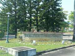 Kulim Golf  Country Resort, , Kulim