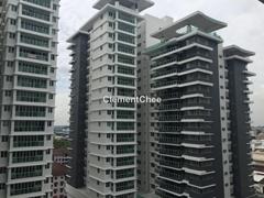 The Regina Condominium, USJ 1, USJ