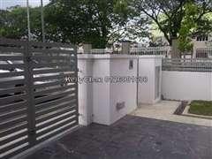 Areca Residence, Kepong