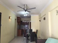 Pelangi Damansara , pelangi apartment, Mutiara Damansara, Petaling Jaya